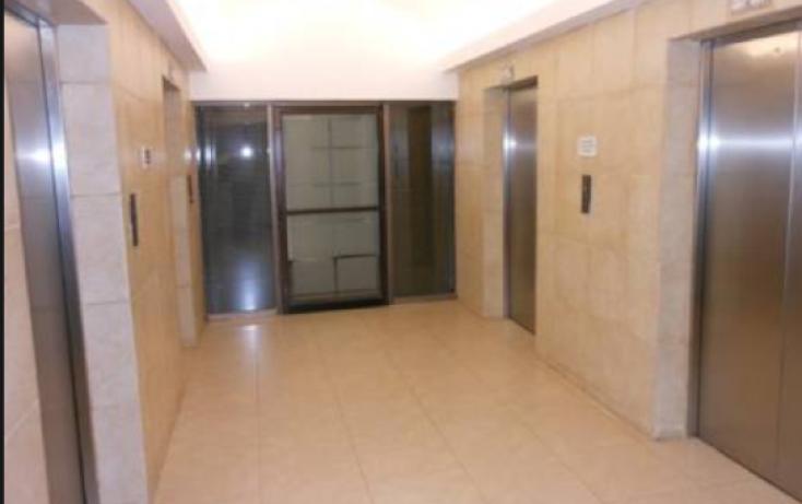Foto de oficina en renta en, del valle centro, benito juárez, df, 1663381 no 02
