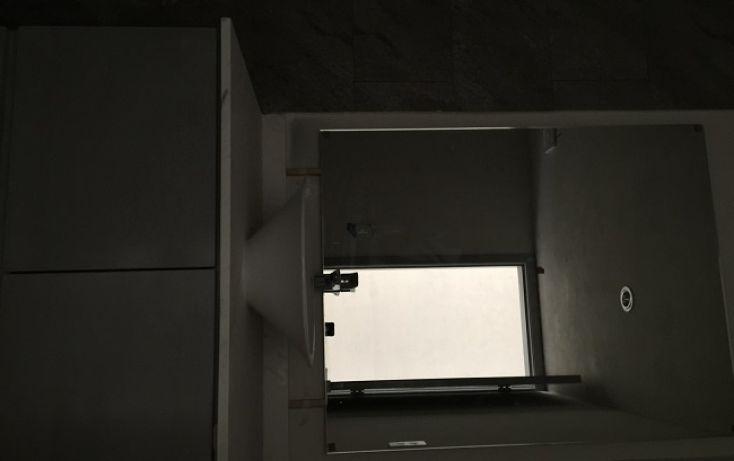 Foto de departamento en renta en, del valle centro, benito juárez, df, 1667326 no 14