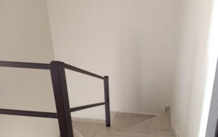 Foto de departamento en renta en, del valle centro, benito juárez, df, 1675210 no 11