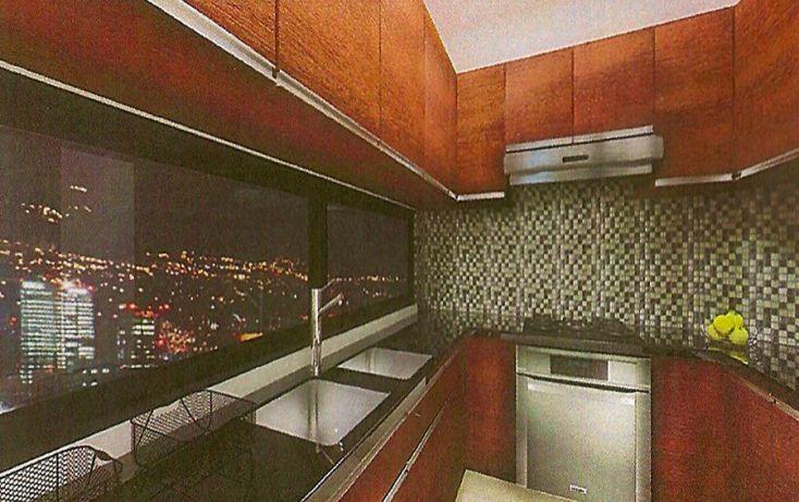 Foto de casa en condominio en venta en, del valle centro, benito juárez, df, 1693314 no 05