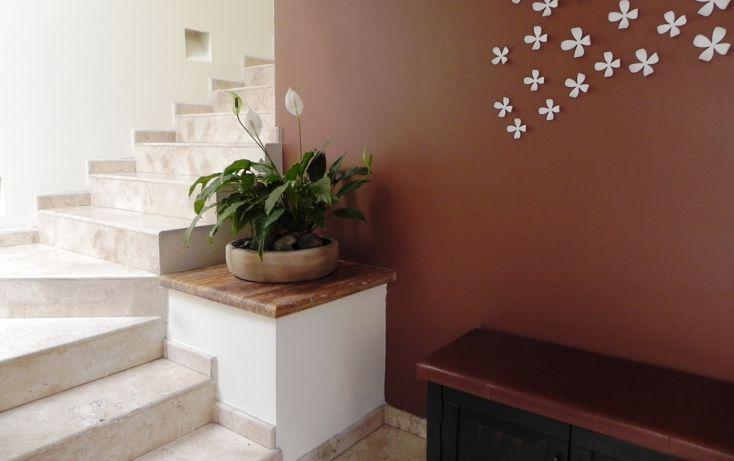 Foto de casa en condominio en venta en, del valle centro, benito juárez, df, 1728157 no 01