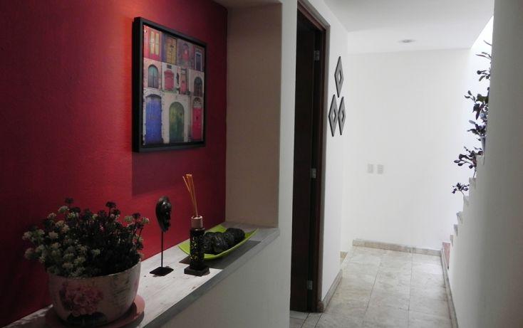 Foto de casa en condominio en venta en, del valle centro, benito juárez, df, 1728157 no 03
