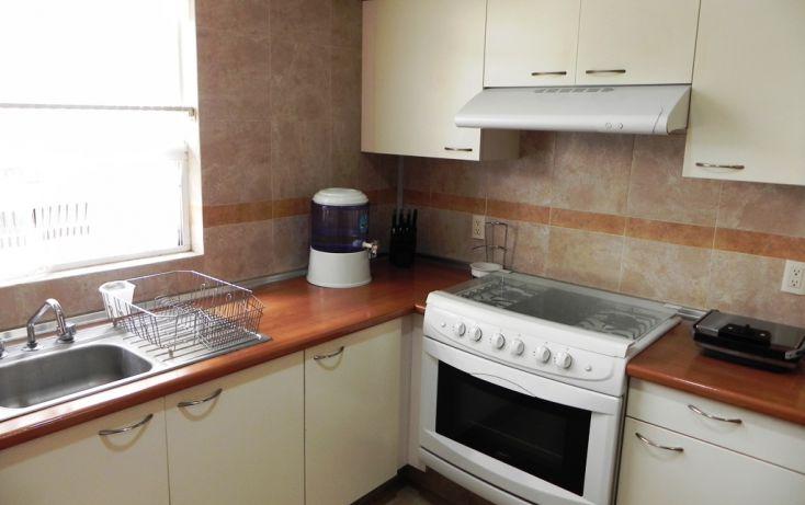 Foto de casa en condominio en venta en, del valle centro, benito juárez, df, 1728157 no 05