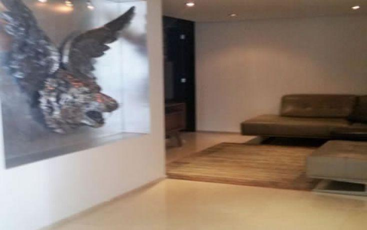Foto de departamento en venta en, del valle centro, benito juárez, df, 1749553 no 02