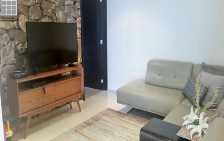 Foto de departamento en venta en, del valle centro, benito juárez, df, 1749553 no 03