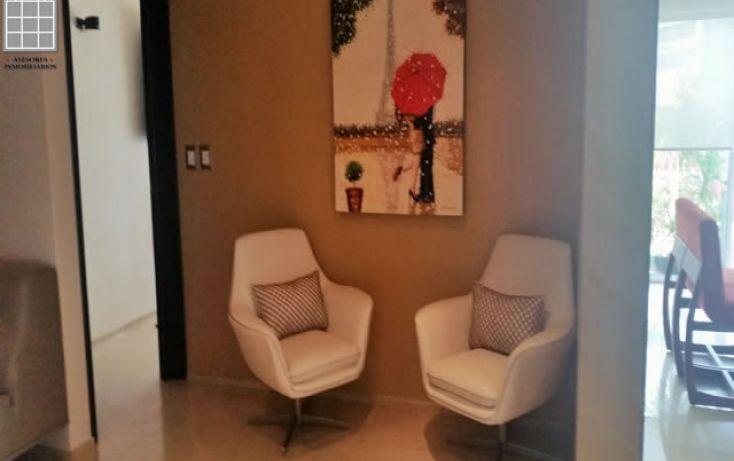 Foto de departamento en venta en, del valle centro, benito juárez, df, 1749553 no 05