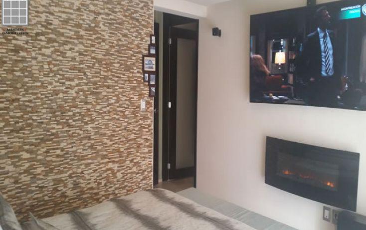 Foto de departamento en venta en, del valle centro, benito juárez, df, 1749553 no 15