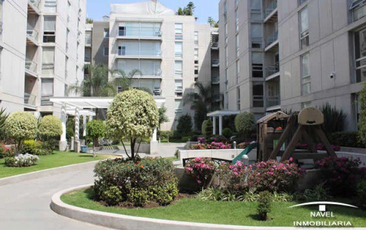 Foto de departamento en venta en, del valle centro, benito juárez, df, 1799779 no 01