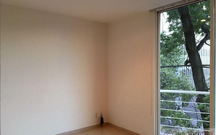 Foto de oficina en renta en, del valle centro, benito juárez, df, 1824596 no 03