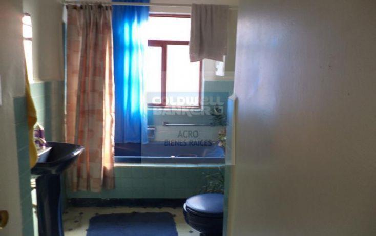 Foto de casa en renta en, del valle centro, benito juárez, df, 1850616 no 08