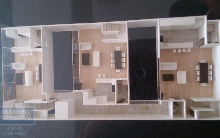 Foto de departamento en venta en, del valle centro, benito juárez, df, 1850810 no 07
