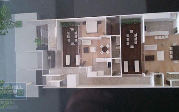 Foto de departamento en venta en, del valle centro, benito juárez, df, 1850832 no 02