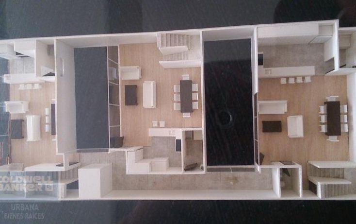 Foto de departamento en venta en, del valle centro, benito juárez, df, 1850832 no 04