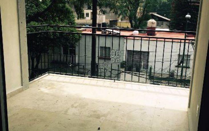 Foto de departamento en renta en, del valle centro, benito juárez, df, 1855905 no 05