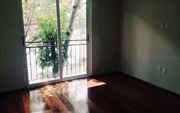 Foto de departamento en renta en, del valle centro, benito juárez, df, 1855905 no 09