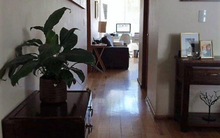 Foto de departamento en venta en, del valle centro, benito juárez, df, 1856320 no 01