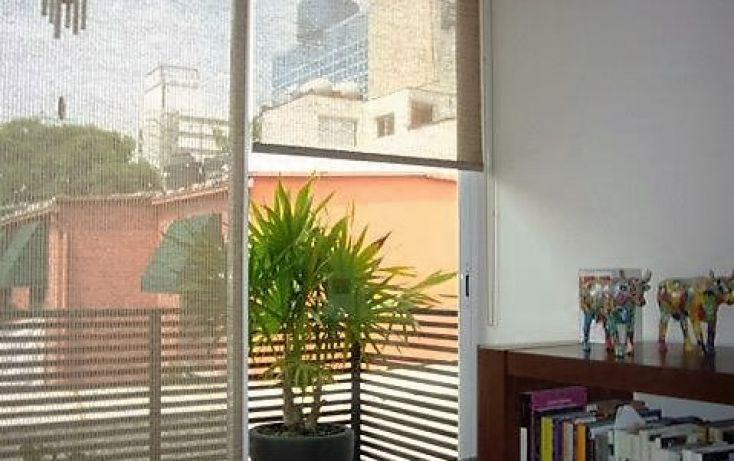Foto de departamento en venta en, del valle centro, benito juárez, df, 1856320 no 06