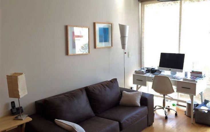 Foto de departamento en venta en, del valle centro, benito juárez, df, 1856320 no 08
