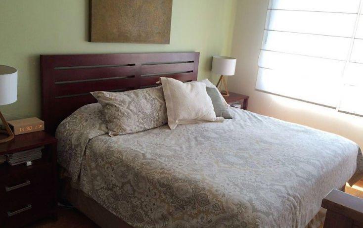 Foto de departamento en venta en, del valle centro, benito juárez, df, 1856320 no 10