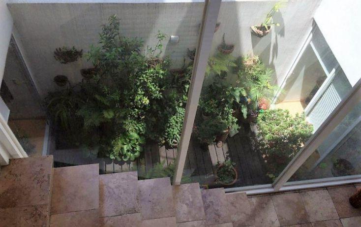 Foto de departamento en venta en, del valle centro, benito juárez, df, 1856320 no 11