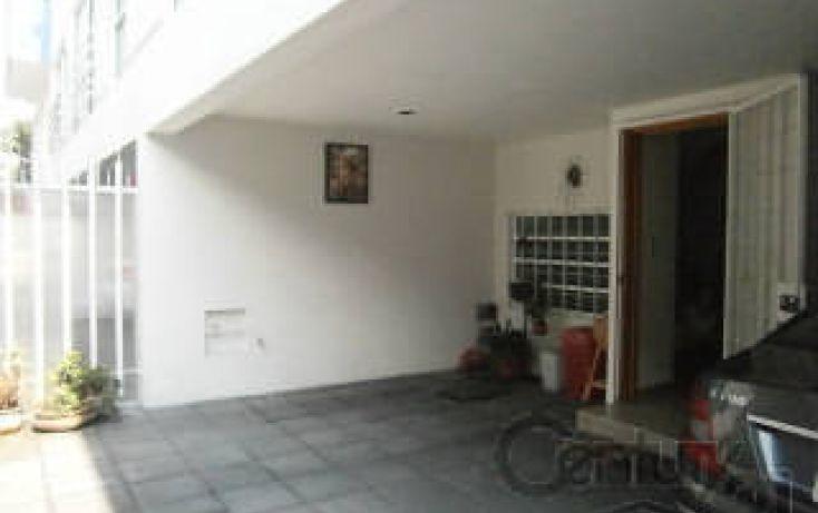 Foto de departamento en renta en, del valle centro, benito juárez, df, 1863544 no 03