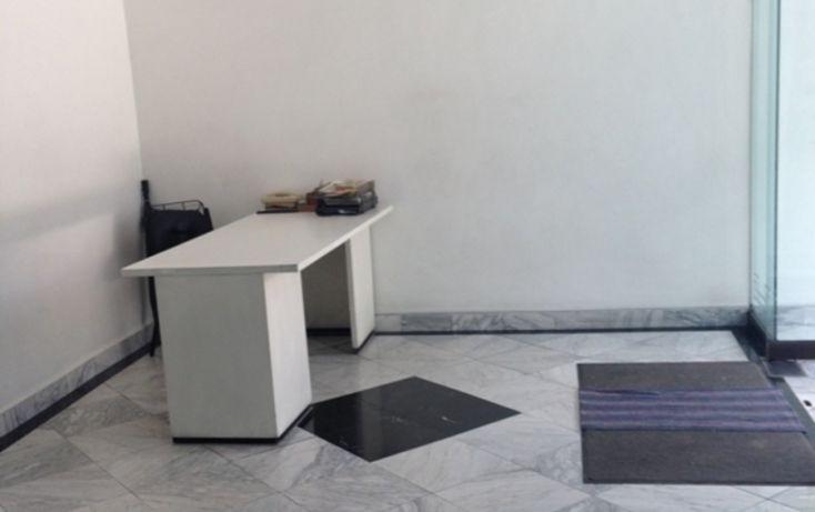 Foto de oficina en renta en, del valle centro, benito juárez, df, 1966295 no 02