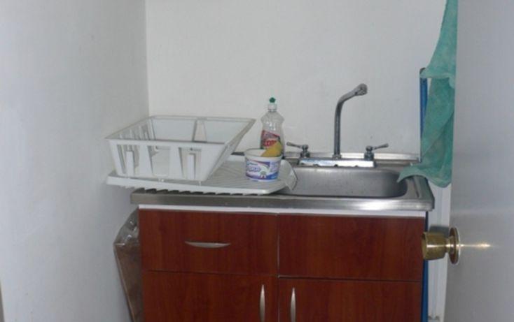 Foto de oficina en renta en, del valle centro, benito juárez, df, 1966295 no 04