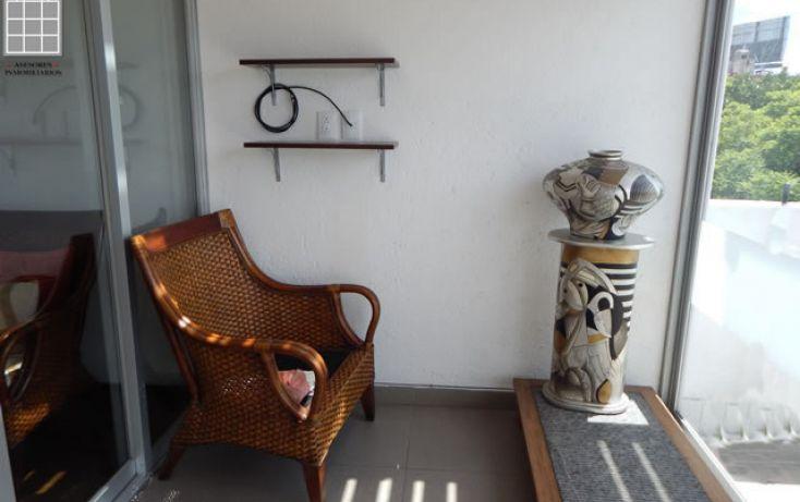Foto de departamento en venta en, del valle centro, benito juárez, df, 1967256 no 07