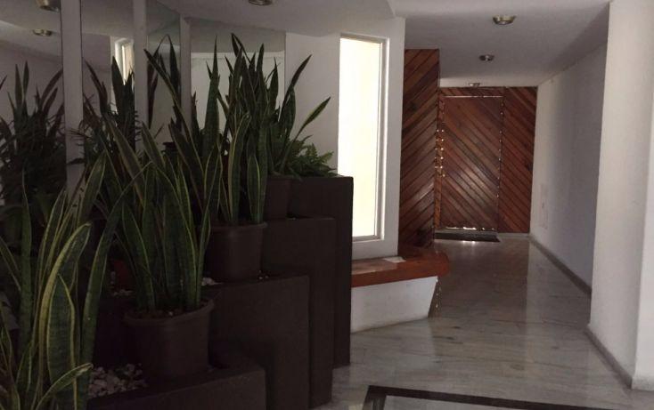 Foto de departamento en venta en, del valle centro, benito juárez, df, 1980644 no 02