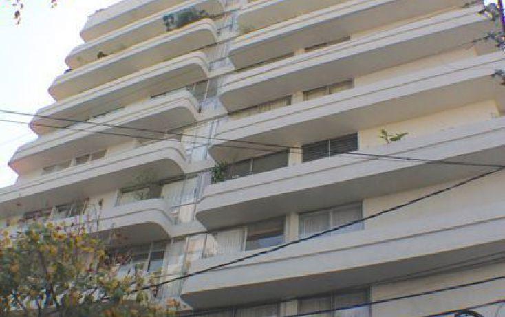 Foto de departamento en venta en, del valle centro, benito juárez, df, 1986323 no 02