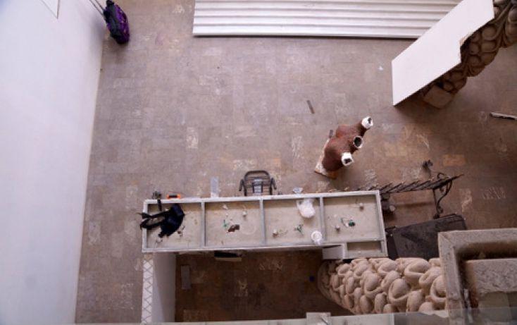 Foto de local en renta en, del valle centro, benito juárez, df, 1998392 no 03