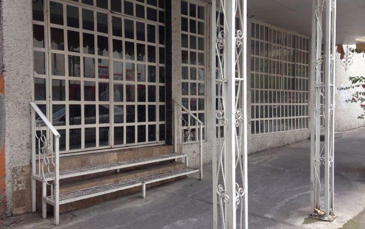 Foto de local en renta en, del valle centro, benito juárez, df, 1998392 no 12