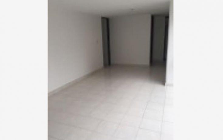 Foto de departamento en venta en, del valle centro, benito juárez, df, 2004472 no 02