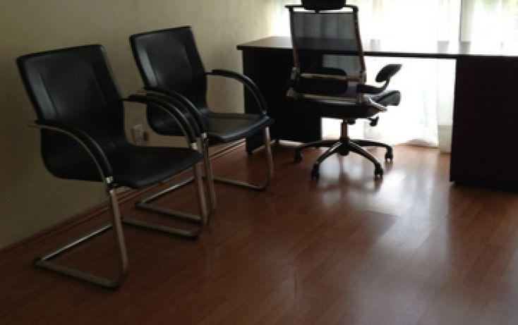 Foto de oficina en renta en, del valle centro, benito juárez, df, 2018815 no 01
