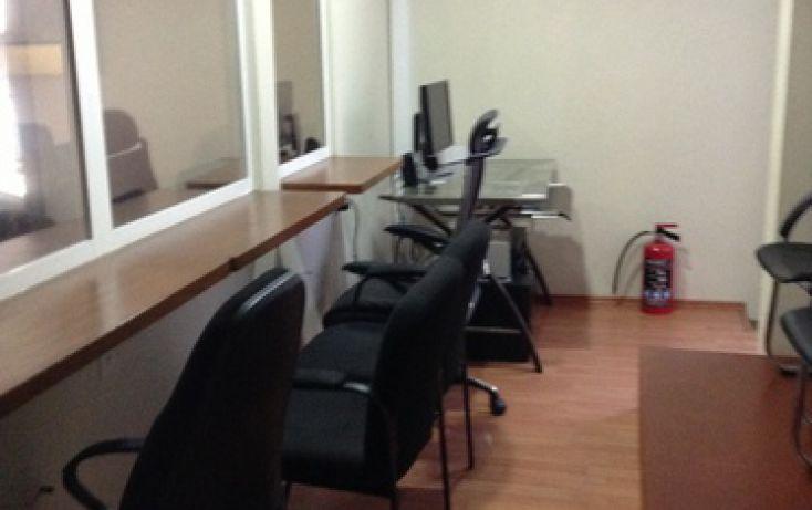 Foto de oficina en renta en, del valle centro, benito juárez, df, 2018815 no 04