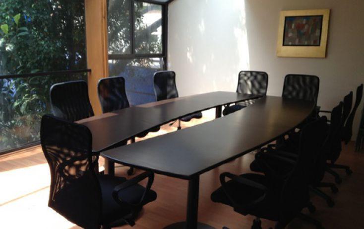 Foto de oficina en renta en, del valle centro, benito juárez, df, 2018817 no 02