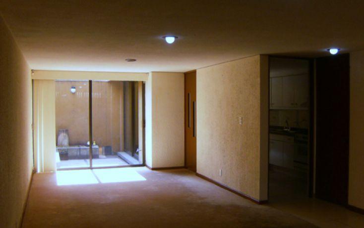 Foto de casa en condominio en renta en, del valle centro, benito juárez, df, 2020191 no 02