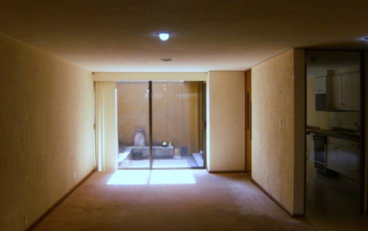 Foto de casa en condominio en renta en, del valle centro, benito juárez, df, 2020191 no 03