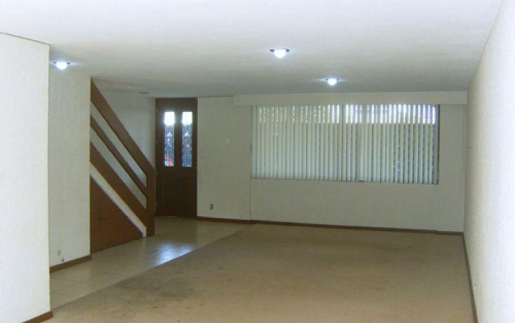 Foto de casa en condominio en renta en, del valle centro, benito juárez, df, 2020191 no 04