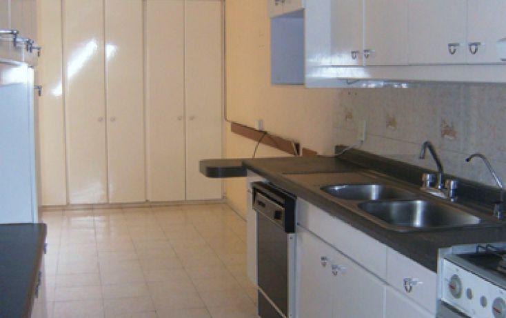 Foto de casa en condominio en renta en, del valle centro, benito juárez, df, 2020191 no 05