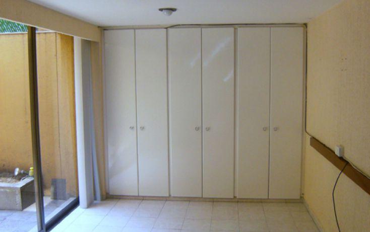 Foto de casa en condominio en renta en, del valle centro, benito juárez, df, 2020191 no 06