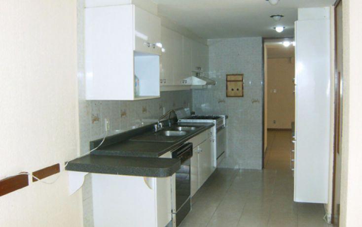 Foto de casa en condominio en renta en, del valle centro, benito juárez, df, 2020191 no 07