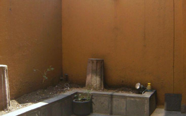 Foto de casa en condominio en renta en, del valle centro, benito juárez, df, 2020191 no 08