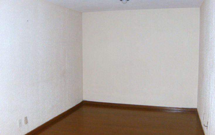 Foto de casa en condominio en renta en, del valle centro, benito juárez, df, 2020191 no 09
