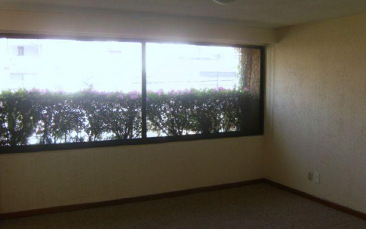 Foto de casa en condominio en renta en, del valle centro, benito juárez, df, 2020191 no 10
