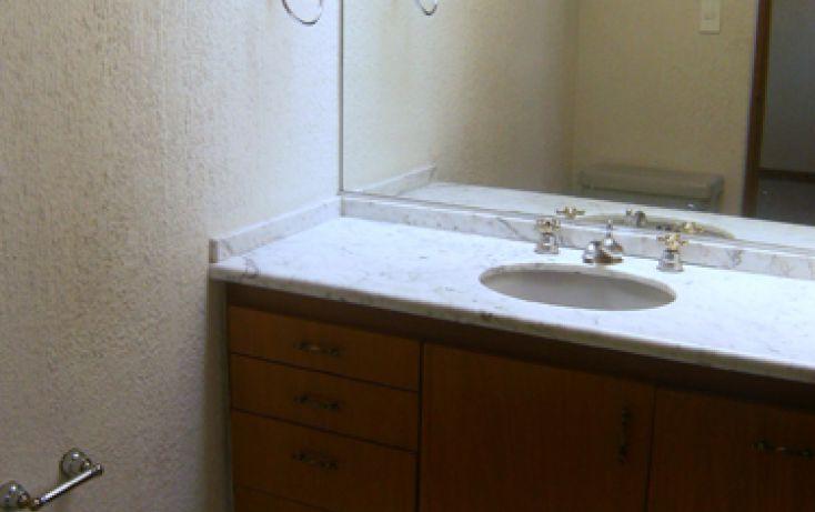 Foto de casa en condominio en renta en, del valle centro, benito juárez, df, 2020191 no 11