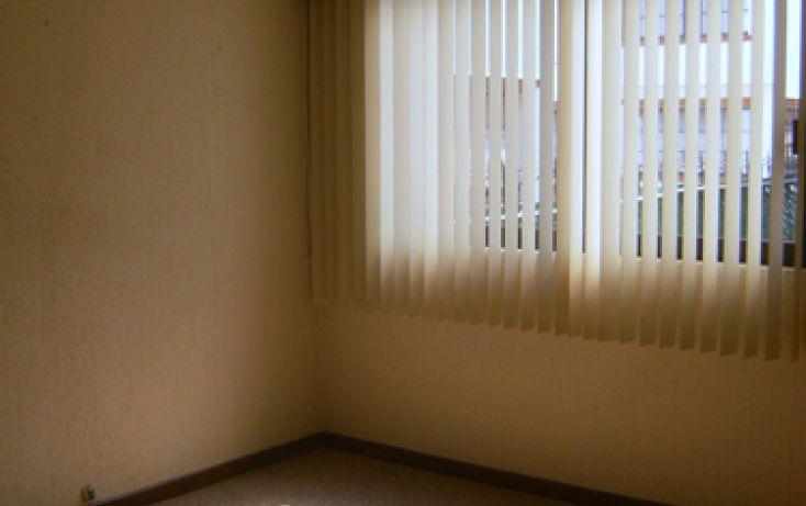 Foto de casa en condominio en renta en, del valle centro, benito juárez, df, 2020191 no 13