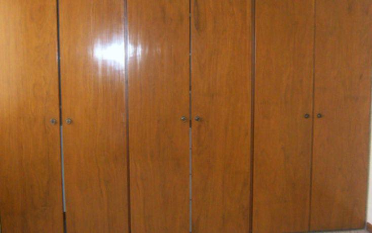 Foto de casa en condominio en renta en, del valle centro, benito juárez, df, 2020191 no 14