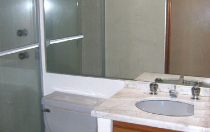 Foto de casa en condominio en renta en, del valle centro, benito juárez, df, 2020191 no 15