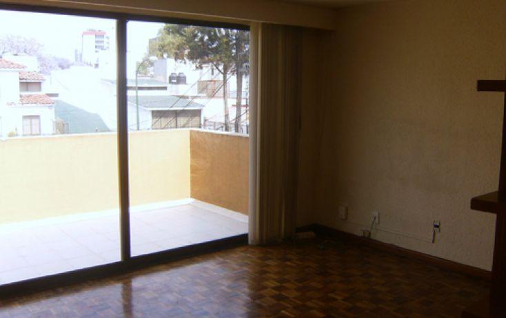 Foto de casa en condominio en renta en, del valle centro, benito juárez, df, 2020191 no 16